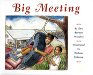 BIG MEETING